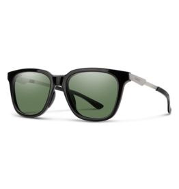 Smith Smith Sunglasses Roam