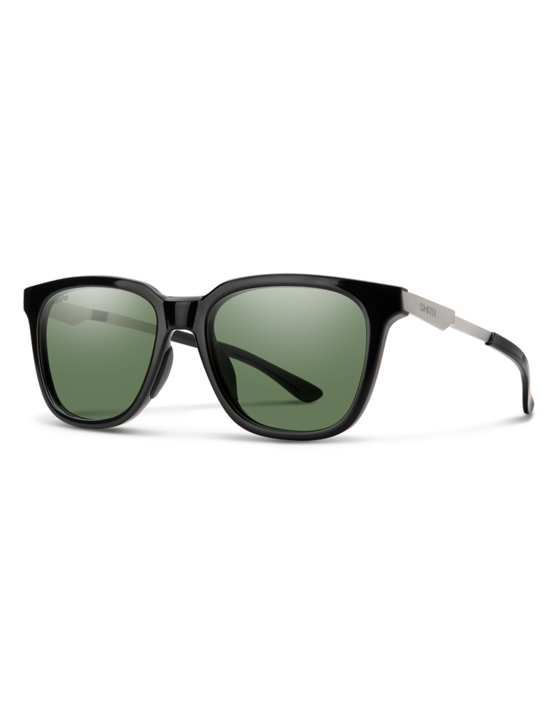 Smith Smith Sunglasses Roam