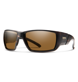 Smith Smith Sunglasses Transfer XL