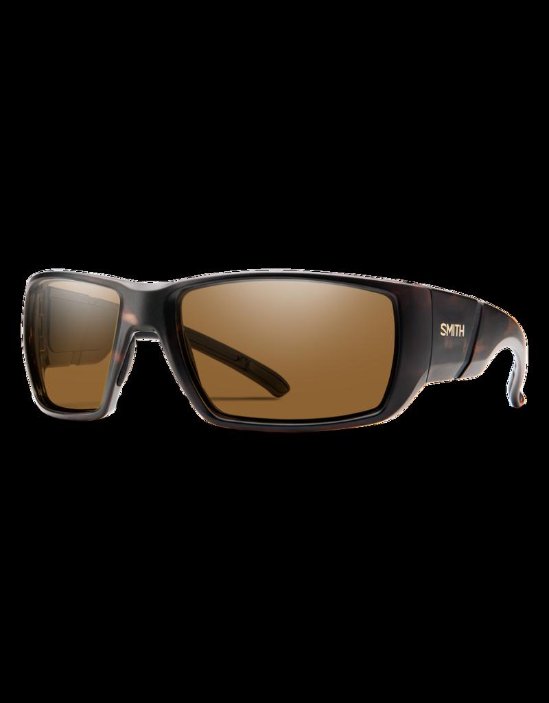 Smith Smith Sunglasses Transfer XL