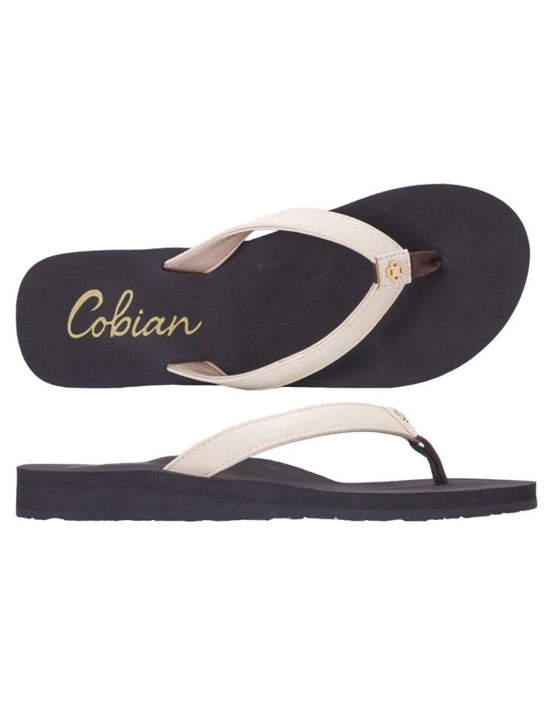 Cobian COBIAN Skinny Bounce