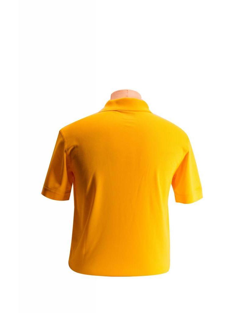 Big Wave Dave BWD Polo Shirt