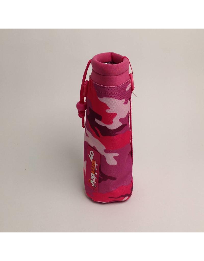 808 HIDR8 808HiDR8 JugLug Sleeve Pocket Edition 40oz