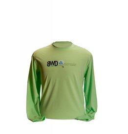 Big Wave Dave BWD Hybrid Pro
