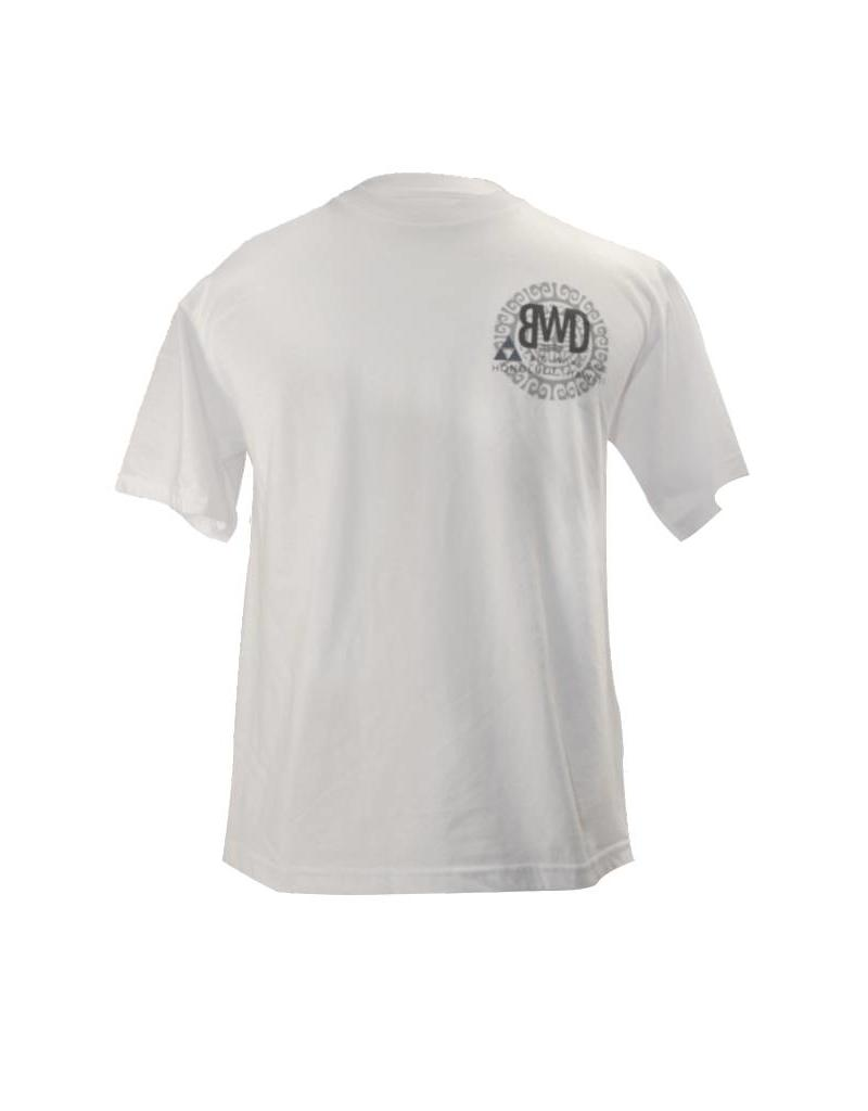 Big Wave Dave BWD Tahiti Youth Tee