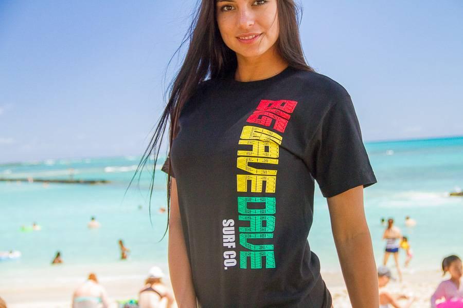 Reggae Collection