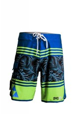 Big Wave Dave BWD Brezzy Boardshorts