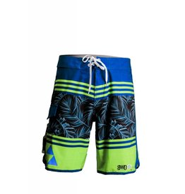 Big Wave Dave BWD Breezy Boardshorts
