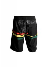Big Wave Dave BWD Vista Boardshorts