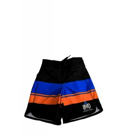 Big Wave Dave BWD Toddle Caribe Boardshorts