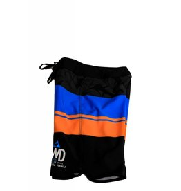 Big Wave Dave BWD Boys Caribe Boardshorts