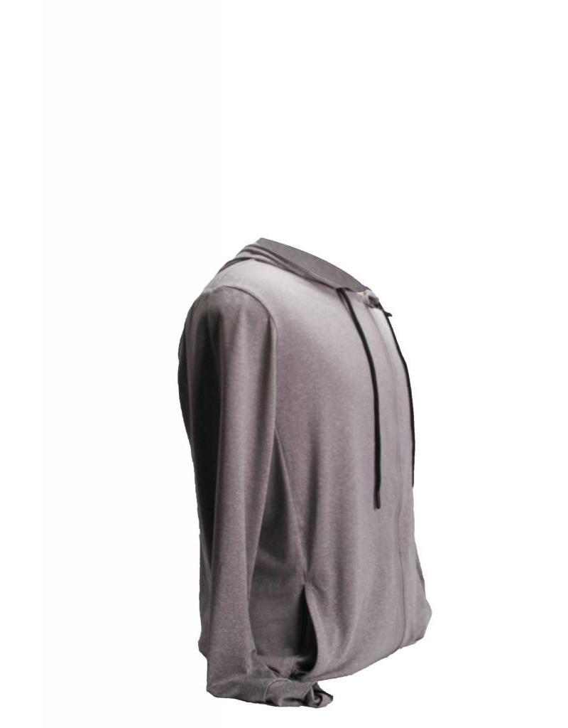 Big Wave Dave BWD Soulo  Long Sleeve Rashguard Jacket