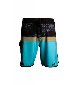 Big Wave Dave BWD Launch Boardshorts