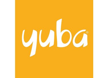 Yuba Bicycles LLC
