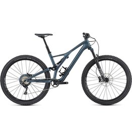 Specialized 2019 Specialized Stumpjumper ST Comp Carbon, 29, Gray - Medium