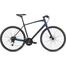 Specialized 2019 Specialized Sirrus SL,Blue/Black - Medium