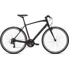Specialized 2019 Specialized Sirrus V, Black - Extra Large