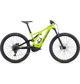 Specialized 2019 Specialized Levo 29, Black - Medium