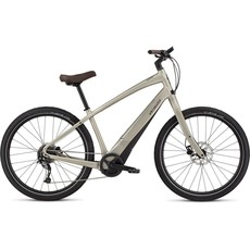 Specialized 2019 Specialized Como 2.0, 650B, Platinum/Black - Large