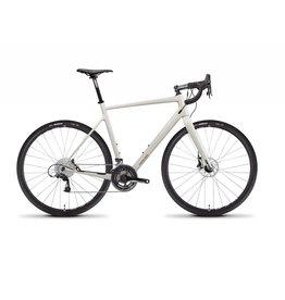 SANTA CRUZ  BICYCLES 2019 Santa Cruz Stigmata CC, Rival, Gloss Fog - 56cm