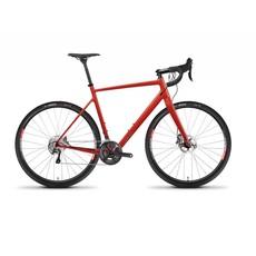 Santa Cruz Bicycles 2019 Stigmata CC, Ultegra, Sunset - 54cm