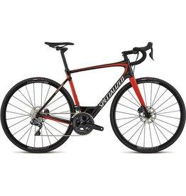 Specialized 2018 Specialized Roubaix Expert Di2 8070 - 56cm