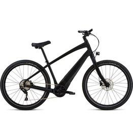 Specialized 2018 Specialized Como 3.0, 650B, Black - XL