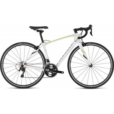 Specialized 2016 Specialized Ruby Sport,White - 48cm