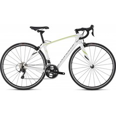 Specialized 2016 Specialized Ruby Sport, White - 51cm