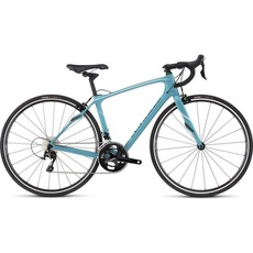 Specialized 2016 Specialized Ruby Sport, Turquoise - 54cm