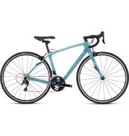 Specialized 2016 Specialized Ruby Sport, Turquoise - 54cm