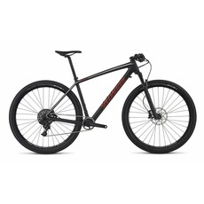 Specialized 2017 Specialized Epic Expert Carbon WC, 29 - Medium