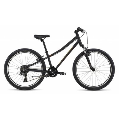 Specialized 2019 Specialized Hotrock 24, Black