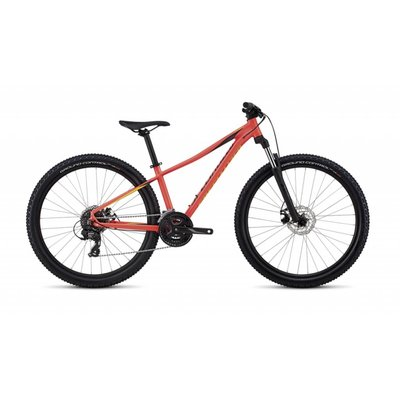 Specialized 2019 Specialized Pitch, 27.5, Red/Black - Small