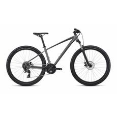 Specialized 2019 Specialized Pitch, 27.5, Charcoal/Black - Extra Small
