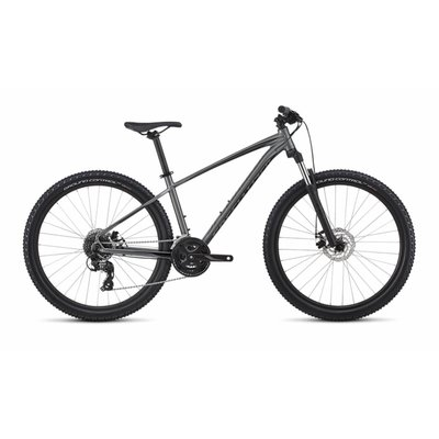 Specialized 2019 Specialized Pitch, 27.5, Charcoal/Black - Medium