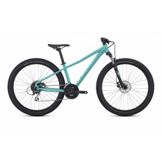 Specialized 2019 Specialized Pitch Sport, 27.5, Mint/Acid - Medium