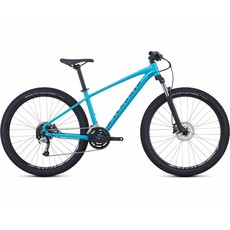 Specialized 2019 Specialized Pitch Comp, 27.5, Ice Blue - Small