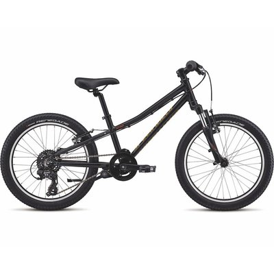 Specialized 2019 Specialized Hotrock 20, Black