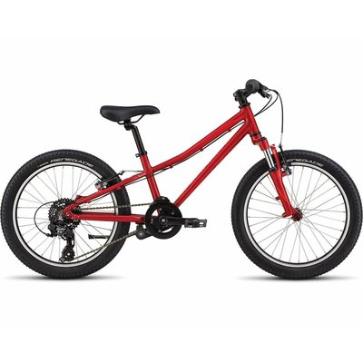 Specialized 2019 Specialized Hotrock 20, Red