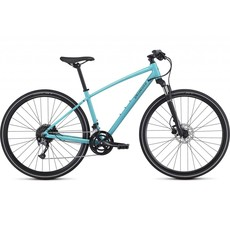 Specialized 2019 Specialized Ariel Sport, Turquoise - Small