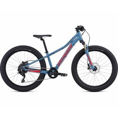 Specialized 2019 Specialized Riprock, 24, Storm Gray/Red - 11
