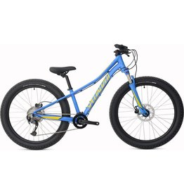 Specialized 2019 Specialized Riprock, 24, Neon Blue - 11