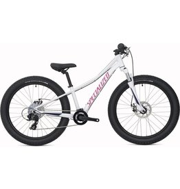 Specialized 2019 Specialized Riprock, 24, White/Pink - 11