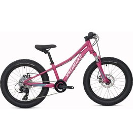 Specialized 2020 Specialized Riprock, 20, Pink - 9