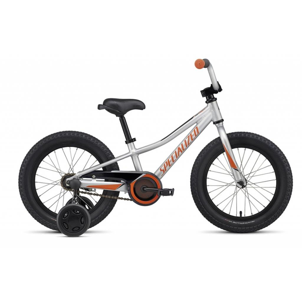 Specialized 2019 Riprock Coaster 16, Orange