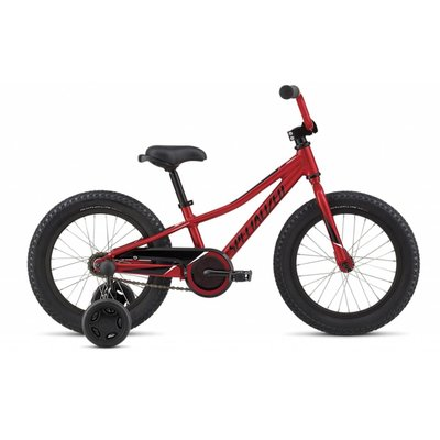 Specialized 2019 Specialized Riprock Coaster 16, Red/Black