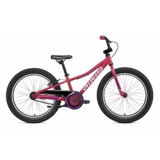 Specialized 2019 Specialized Riprock, 20, Coaster, Pink 9