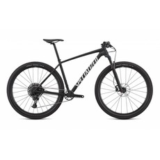 Specialized 2019 Specialized Chisel Expert, 29, Black - Small