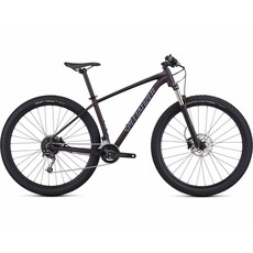 Specialized 2019 Specialized Rockhopper Expert, 29, Berry - Medium